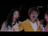 Dream High 2 Ep 9 Cut - B Class Life Kang Sora & JR & Jinwoon & Yeon Joo & Ji