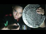 Gino - Me-xhi-co -Video Oficial- + Descarga
