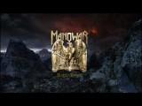 MANOWAR - Battle Hymn - Battle Hymns MMXI 2011 HD