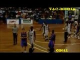 South Sudan Basketball Tournament Grand Final 2011 AUSTRALIA