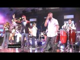 Sarkodie Rapperholic - LIVE In Concert 25.12.11