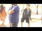 Ellen's Dance Dare! Phivdo