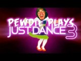 WHY AM I DOING THIS? - Just Dance 3