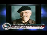 Professor Chris Busby: Fukushima Meltdown Could Trigger Atomic Explosion! - Alex Jones Tv 1 3