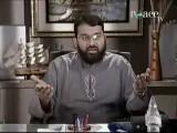2 - The Life Of Prophet Muhammad Pbuh - Characteristics Of The Prophet S - Sh. Yasir Qadhi