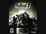 Fallout 3 - Battle 6 Music