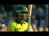 Pakistan Cricket Team: The Cornered Tigers
