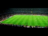 EL Clásico 2010-2011 EPIC Film Montage - FC Barcelona Vs Real Madrid CF All 5 Matches