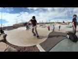 Arvada Skatepark