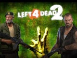 Left 4 Dead 2: Death Toll With Kevin And James Ep.3