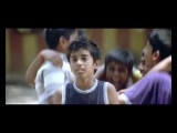 Dhuruva Natchathiram Pole Star - Tamil Short Film HD