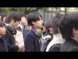 Niini No Koto Wo Wasurenaide 1.8