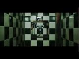 METIS - 'ROARK' - ROARK MIXTAPE W DJ WHOOKID S O Kendrick Lamarr Hiii Power