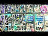 Christian Fennesz - Grey Scale