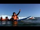 Official Trailer: Rollin' With Zach - Oprah Winfrey Network
