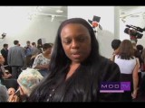 PAT McGRATH BACKSTAGE - Makeup Artist Profile - MODTV
