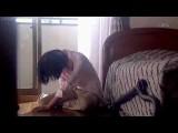 Niini No Koto Wo Wasurenaide 8.8