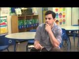 Jimmy Talks To Kids - Politics PART 2