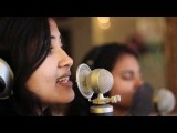 Nee Nenaindal Ft. Vidya And Vandana Iyer - Shankar Tucker
