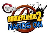 IG Extended: Borderlands 2 Hands On