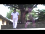 Guu Henriiq - Dedicated To Friends# - FREESTEP MG