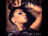 Ashanti Ft. Busta Rhymes - The Woman You Love NEW +Lyrics