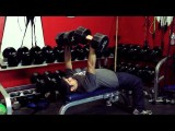 The Craziest Gym- Strength Project Orange County California Personal Training