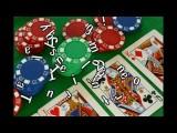 CruiseOne Angela Mattox Xtreme Poker Cruise Part 2