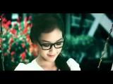 Vietnamese Pop Music - Millionaire