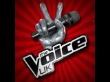 CHARLY MAE - Mamma Knows Best - JESSIE J THE VOICE UK