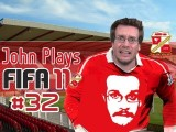 Becoming A Writer: The Miracle Of Swindon Town #32