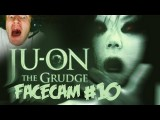 Ju On The Grudge PC - YOU'RE NOT A DOLPHIN! - Part 10