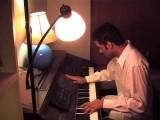 Tujhe Bhula Diya Anjaana Anjaani Feat. Aakash Gandhi On Piano