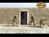 South Waziristan Operation Rah-e-Nijat Nov 9,2009 - Pakistan Army