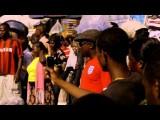 Google Trader Flash Mobs, Ghana