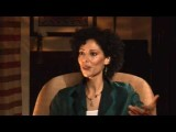 One On One - Suheir Hammad - 28 Mar 09 - Part 2