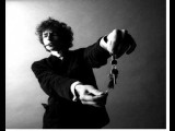 Bob Dylan- You Belong To Me