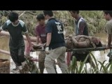 He Will Come And Save You - Don Moen & Paul Wilbur Tribute To All Victims Of Typhoon Ondoy