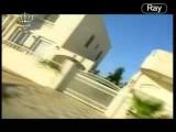 Fares Awad - Amman فارس عوض - عمان