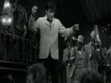 Elvis Presley - Trouble Film King Creole)
