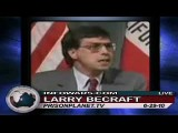 Larry Becraft: Elena Kagan's Secret Mission Is To Totally Socialize The 1st Amendment 1 4